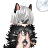 Katamari Pantsu's avatar