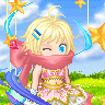 Messenger_Mercury's avatar