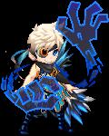 Revvee's avatar