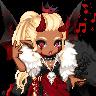 starshellprompto's avatar