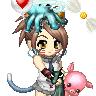 xxchibi_vampirexx0608's avatar