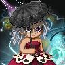 angelfishjal's avatar