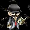 Billy Stalin's avatar