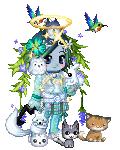 Hummybirds's avatar
