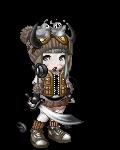 Zombified Panda's avatar