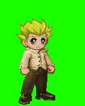 charity90660's avatar