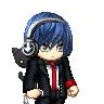unlucky92988's avatar