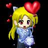 Cutiecat99998087's avatar