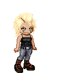 b-asinine's avatar
