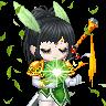 Hikaru Yukibana's avatar