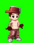 bloods up's avatar