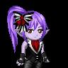 fenleyh's avatar