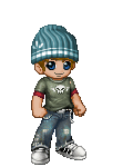 Ninja HUSBAND's avatar