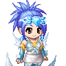 sweetthing2006's avatar