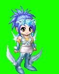 sweetthing2006's avatar