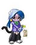 Topdoggie7's avatar