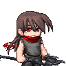 MaxusFett's avatar