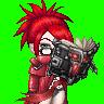 Akane-sama's avatar