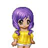 iiPocky_Stixii's avatar
