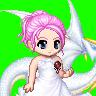 MaggieMary's avatar