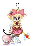 Reux the pixie's avatar