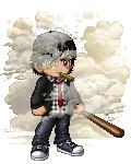 Mr_Nikolas's avatar