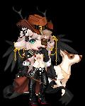 Misharoyuki's avatar