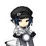 Yuumei Tenshi's avatar