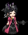 1nonlyKagomehigurashi's avatar