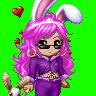 LatinChick753's avatar