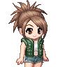 claudia ivonne's avatar