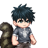 funins's avatar
