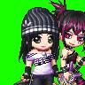 kimsan22's avatar