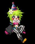 midosuji's avatar