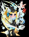 Xx_Suger-Strawberrys_xX's avatar