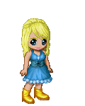jezzicalove's avatar