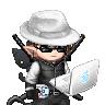 Tenchikaimei's avatar