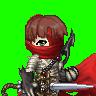 angelsykes's avatar