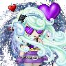 HeavilyBr0kenXD's avatar