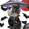 Devils1#servant's avatar