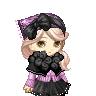 Mia Mai's avatar