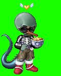 sora343's avatar