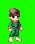 tubbyflip's avatar