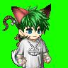 chaos-ninja-boi's avatar