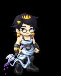 Tobi_Rules's avatar