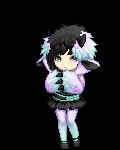 Yumi Heartfilia