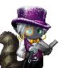 Zen FallPaw's avatar