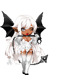Lil_O_Gwennie's avatar