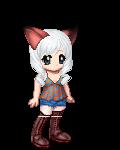 MARSHM3LLOWLUV3R's avatar