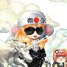 Hi Im Kiki's avatar